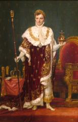 Napoléon Ier par David.png