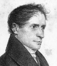 Joseph von Eichendorff.JPG