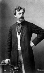 Ernst von Wolzogen.JPG