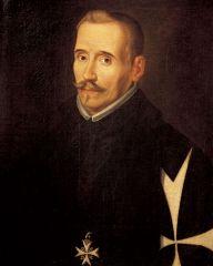Félix Lope de Vega y Carpio.jpg