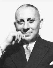 Erich von Stroheim.jpg