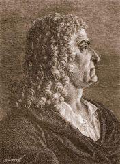 Johann Friedrich Böttger.jpg