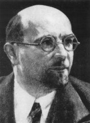 Oswald Menghin.jpg