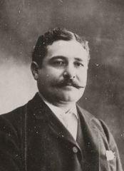 Léon Daudet.jpg