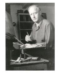 Wilhelm Petersen.jpg