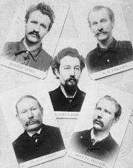 Les 5 anarchistes de Chicago.jpg