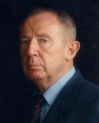 Jean Thiriart.JPG