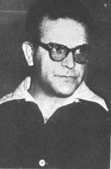 Ramon Mercader.jpg
