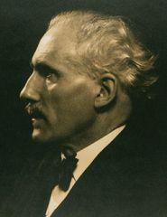 Arturo Toscanini.jpg