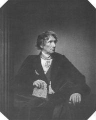 Leo von Klenze.JPG