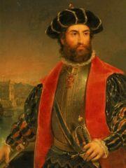 Vasco de Gama.jpg