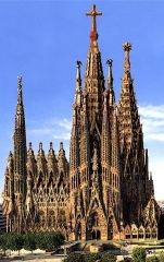 Cathédrale de la Sainte Famille (Barcelone).jpg