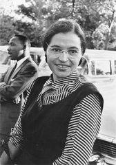 Rosa Parks & Martin Luther King.jpg