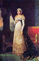 Maria-Letizia Buonaparte par Robert Lefèvre.JPG