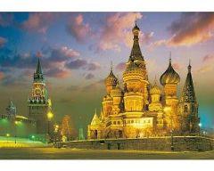 Le Kremlin.JPG