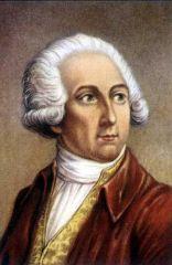 Lavoisier.jpg