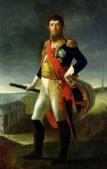 Nicolas Jean-de-Dieu Soult.jpg