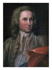Jean-Sébastien Bach.jpg
