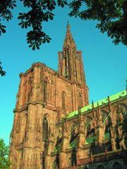 Cathédrale de Strasbourg.jpg