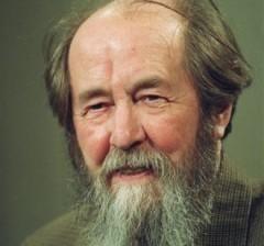 Alexandre Soljenitsyne.jpg