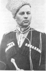 Helmuth von Pannwitz.jpg