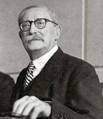 Léon Blum.jpg