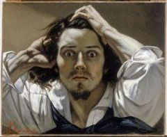 Gustave Courbet - autoportrait.jpg