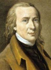 Matthias Claudius.JPG