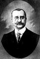 Eugène Ricklin.jpg