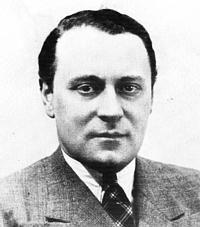 René Couzinet.jpg
