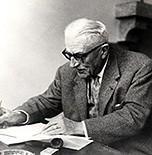Jérôme Carcopino.JPG