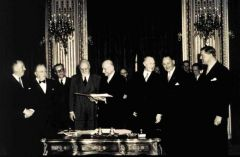 Traité de Paris.JPG