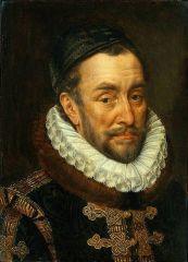 Guillaume d'Orange.JPG