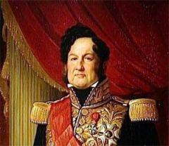 Louis-Philippe.JPG