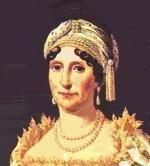 Maria-Letizia Ramolino.JPG