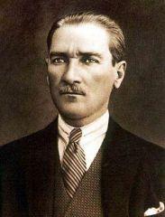 Mustapha Kemal.JPG