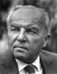 Ernst Krenek.jpg