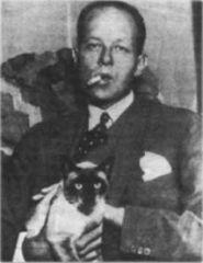 Pierre Drieu la Rochelle.JPG