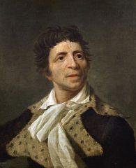 Jean-Paul Marat par Joseph Boze.jpg