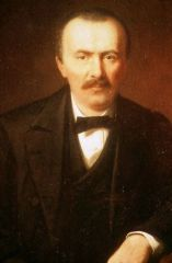 Heinrich Schliemann.jpg