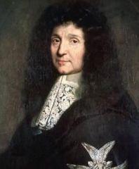 Jean-Baptiste Colbert.jpg