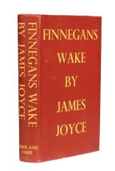 Finnegans Wake - première édition.jpg