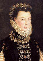 Elisabeth de Valois.jpg
