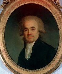 Jean-Paul Rabaut Saint-Etienne.jpg