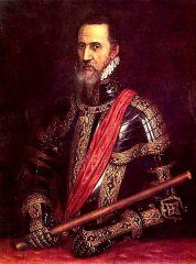Fernando Alvarez de Tolède, par le Titien.jpg