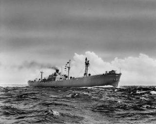SS John Harvey.jpg