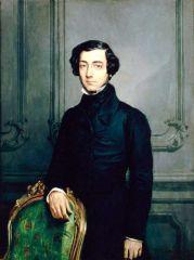 Alexis de Tocqueville par Théodore Chassériau.jpg