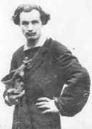 Antoine Bourdelle.jpg