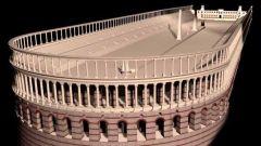 Hippodrome de la Nouvelle Rome (reconstitution).JPG