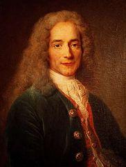 François Marie Arouet, dit Voltaire.jpg